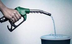 «Ливны» для дизельных двигателей