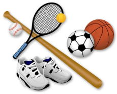 sport_tovary