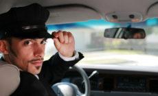 Сайт workintaxi.com – всё для удобства водителей такси!