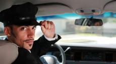Прокат авто с водителем — лучший выбор!
