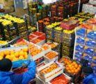 Последствие нарушения правил реализации и хранения пищевых продуктов.