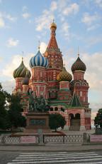 russian-architecture