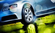 Как выбрать летние шины на авто?