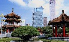 План АТРОЦ передбачає перетворення Тайваню на великий і розгалужений фінансовий ринок