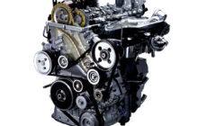 Ремонт дизельных двигателей легковых автомобилей своими руками: особенности