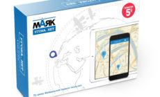 Противоугонные GPS-маяки