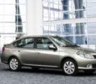Недорогие экономичные автомобили