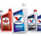 Особенности моторных масел Valvoline