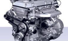 Двухтопливный двигатель ЗМЗ-4091 уже готов к серийному производству