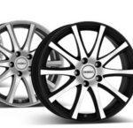 Современные автомобильные материалы. Алюминий