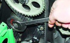 Как часто нужно менять ремень генератора в автомобиле?