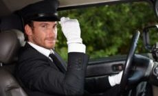 Долгосрочная аренда автомобилей с водителем: преимущества и выгоды