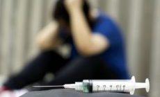 Основные этапы лечения наркомании