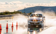 Auto Motor und Sport протестировал внедорожные шины на «проф.пригодность»