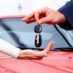 Планируете купить авто из Грузии? Используйте предложения о сотрудничестве от надежных посредников
