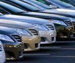 Тенденции развития рынка продаж автомобилей с пробегом