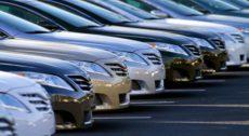 prodazha-avto