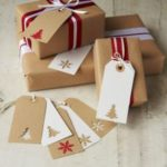 Уникальная упаковка – запоминающийся подарок