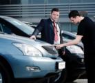 Покупка авто в Минске – качественные услуги автоцентра «4КОЛЕСА»