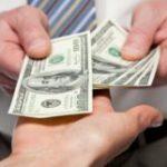 Как получить кредит быстро и без головной боли?