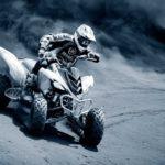 Квадроцикл, гидроцикл и компания