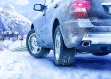 avto_zimoj