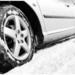 Менять ли колесные диски зимой?