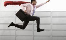 Особенности характеристики с места работы