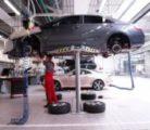 Техосмотр вашего автомобиля в Зеленограде
