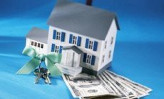 Покупка жилья в новостройках Краснодара