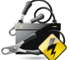 Поговорим об электрике
