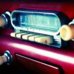 Слушаем онлайн-радио в машине, не используя магнитолу