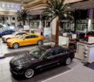 Что нужно знать о дополнительных опциях при покупке автомобиля