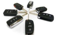 Какой лучше выбрать ключ