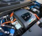 Рекомендации по выбору аккумулятора для автомобилей марки Kia