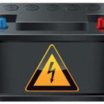 Как заряжать аккумуляторную батарею