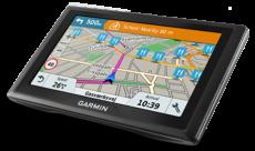 Причины ошибок в работе GPS-систем