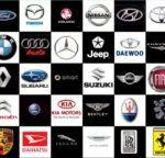 Самые курьезные названия автомобилей