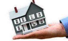 Как правильно выбирать агентства недвижимости?