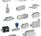 Современная клапанная арматура и ее ключевые особенности