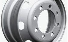 Какие колесные диски приобрести для грузового автомобиля?