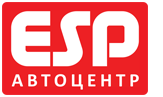 ESP-Service — лучший сервис для владельцев Mercedes