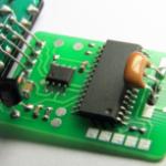 Плюсы и минусы электронной намотки спидометра CAN