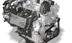 Замена бензинового двигателя на дизельный: что потребуется, плюсы и минусы