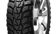 Как выбрать автомобильные шины?