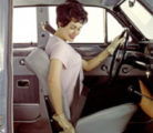 Ремни безопасности — возможен ремонт?