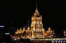 Hotels.tickets.ua: бонусная программа, бронирование отелей и безопасные платежи