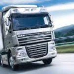 Почему популярны услуги транспортных компаний?