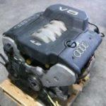Плюсы и минусы контрактных двигателей