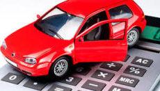 Может ли быть выгодным автокредит на подержанный автомобиль?